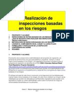 INSPECCION BASADA EN LOS RIESGOS.pdf