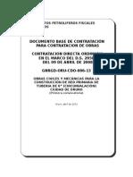Gnrgd Oru Cdo 006-13-1c Dbc