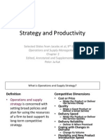 OM-02-StrategyProductivity.ppt