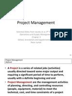 OM-03-ProjectManagement.ppt