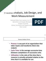 OM-06-ProcessAnalysis.ppt