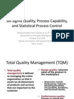 OM-09-QualityCapabilitySPC.ppt