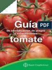 GUIA DE TOMATE  (BAYER).pdf