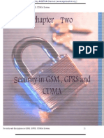 18a.security GSM & CDMA