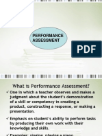 PROCESS-ORIENTED PERFORMANCE-BASED ASSESSMENT.pdf