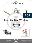 Weld-Tech folder.pdf