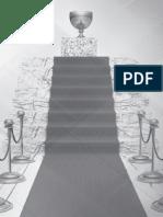 O-verdadeiro-sucesso-vem-de-Deus.pdf