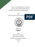 BAB I%2CV%2C DAFTAR PUSTAKA.pdf