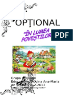 0_optional_literatura_pentru_copii_nivel_ii.doc