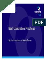 BestCalibrationPracticesCGA08.pdf