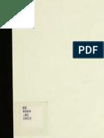 Augsburg Confession.pdf