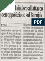 20141207_mv_spese_burnjak.pdf