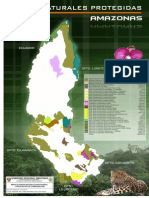 Areas Protegidas 5