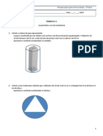 Ficha 2 de preparação exame.docx