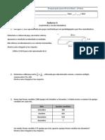 Ficha de preparação exame.docx