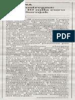 20141204_mv_spese_burnjak.pdf