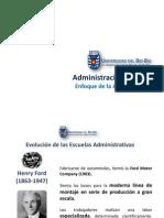 Clase 8 Enfoque Escuelas Administracion.pdf