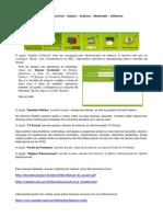 apostila de ferramentas e utilitários no Linux Educacional.pdf