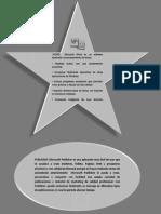 Ventajas de Cada Programa Word Publisher Power Point Blog