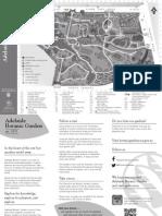 Adelaide-Botanic-Garden-Map-2014.pdf