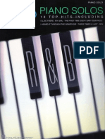 # Book - R&B Piano Solos.pdf