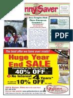 221646_1418117768ps-pgs120814.pdf