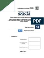 1.2_MED-510-0A_EXM-004-062-016_Memoria Descriptiva.pdf