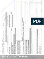 www.cpsp.edu.pk_files_forms_RTMC_FCPSII_Elective_Rotation_Form.pdf