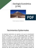 Apuntes Geología Económica [2_PP].Pptx