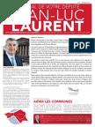 Journal du député n°3