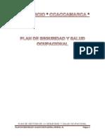 5.- Plan Ss Consorio Ccaccamarca.