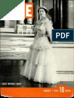19400101-lz8-LifeMagazine