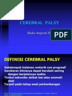 Copy of CP HA BARU