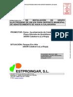 0_1573_1.pdf
