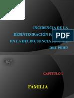 Trabajo Universitario - Monografia