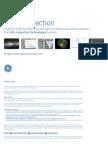 GEIT-10018EN-WeldInspection.pdf