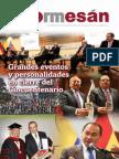 informesan_mayo_agosto.pdf