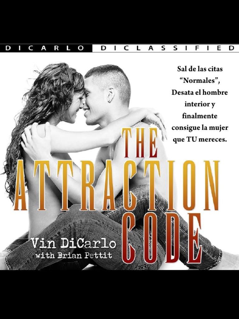 the sex god method book pdf in Ottawa