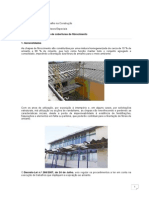 Fibrocimento - Remoção de coberturas de fibrocimento.pdf