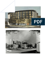 Friends of Cuneo Backgrounder & Community Adaptive Reuse Ideas through Oct. 2014