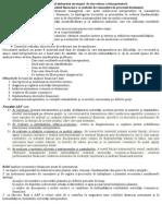 Tema 9 Analiza Financiara Suportul Elaborarii Strategiei de Dezvoltare a Intreprinderii.[Conspecte.md]