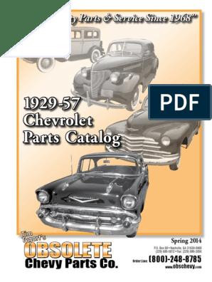 12V Universal Headlight Switch 28 30 32 34 36 38 40 47 49 Chevy car fleetline