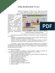 controldeprocesos.pdf