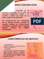 DIAPOS BIOLOGIA SEMINARIO