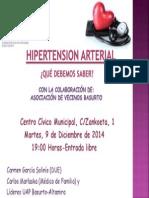 Presentación1[1].pptx-HTA (1).ppsx