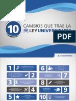 10-CAMBIOS-DE-LA-LU