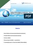 SatelitesMeteorologicos CLIMANDES
