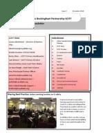 newsletter december 2014 ed