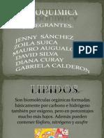 biokimika expo.pptx