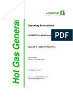 01_HGG Operating Manual